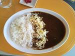 momo_cheese_curry.jpg