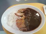 momo_chiken_curry.jpg