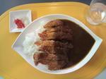 momo_chiken_curry_l.jpg